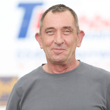 Ingo Gassmann