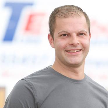 Fabian Oster