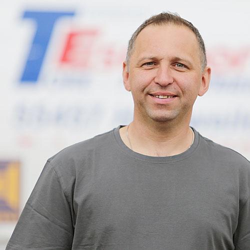 Stefan Eschborn